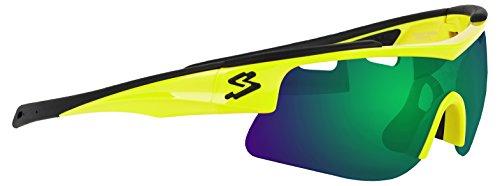 Spiuk Arqus - Gafas de ciclismo unisex