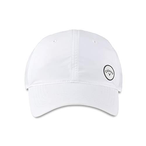 Callaway Golf 2021 Ladies High Tail Adjustable Hat