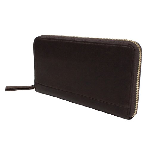 PORTER(ポーター)『PORTER WISE WALLET(341-01318)』