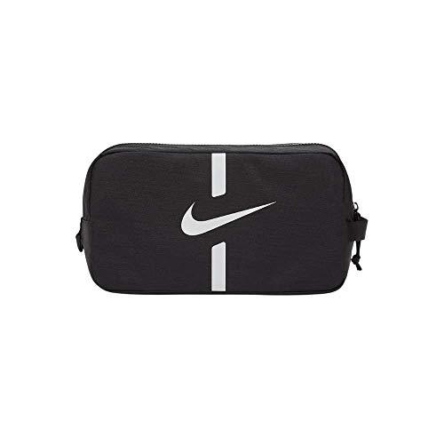 Nike DC2648-010 NK ACDMY SHOEBAG - SP21 Gym Bag womens black/black/(white) MISC