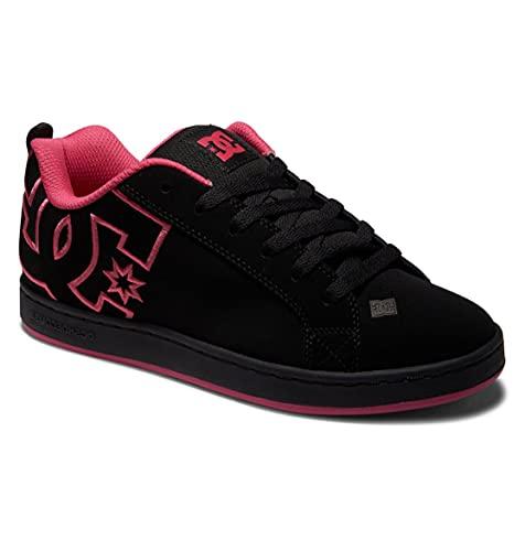 Dc-shoes