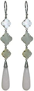 Best utopia pearl earrings Reviews