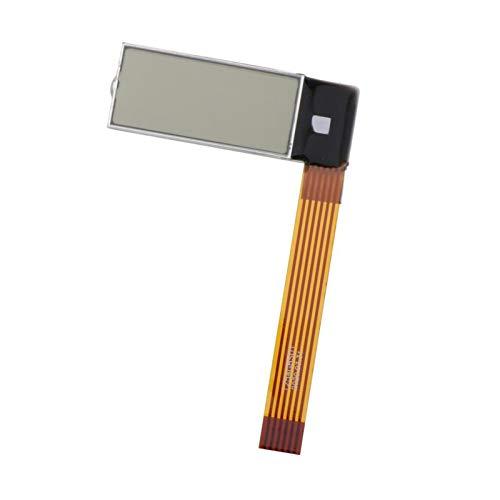 XIAOFANG Ersatz-LCD-Bildschirm for Tachometer