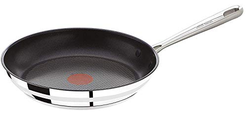 Tefal -   E85604 Jamie Oliver