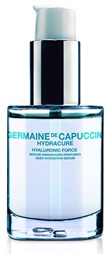 Hydracure Hyaluronic Force Serum hidratación profunda
