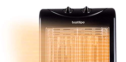 Bastilipo RFC-900