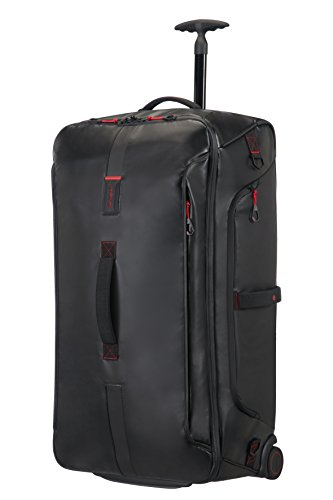 Samsonite 74852/1041