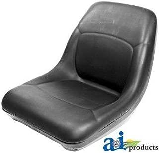 A&I Products SEAT - BOBCAT 6598809 BUC PART NO: A-B16598809