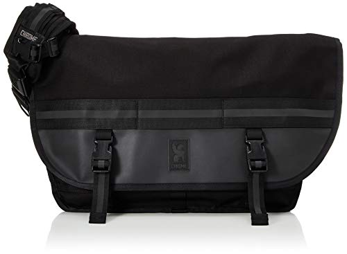 Chrome Industries Citizen Messenger Bag One Size Nigh