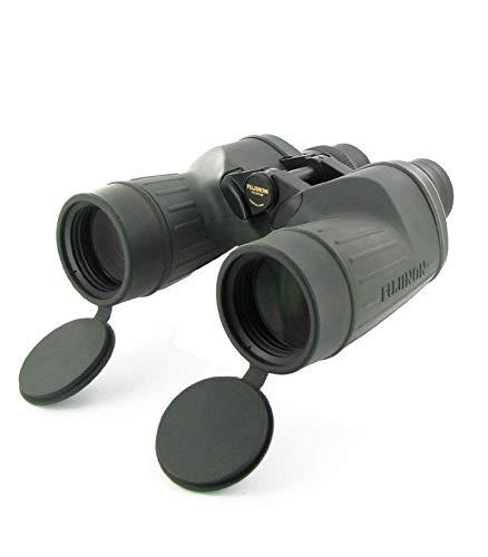 Fujinon 7x50 FMTR-SX-2 Fernglas