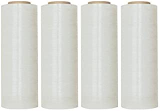 Shrink Wrap 4 Pack (6000FTX16