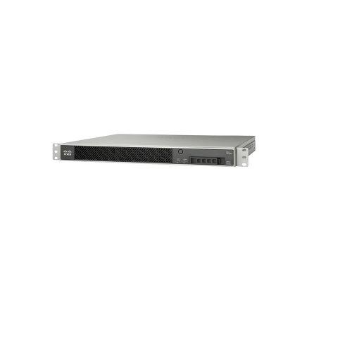 Cisco ASA 5525-X Firewall Edition (ASA5525-K9)