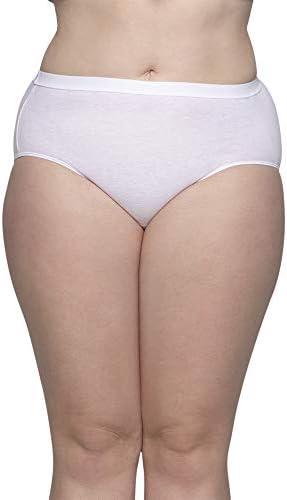 Childrens underwear _image3
