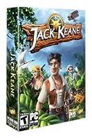 Jack Keane And The Dokktor's Island (輸入版)