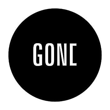 I'll Be Gone feat. Jazzu