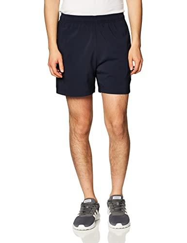 adidas -   Herren Shorts