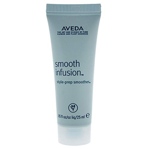 aveda Smooth Infusion Style-Prep Styler Travel Size
