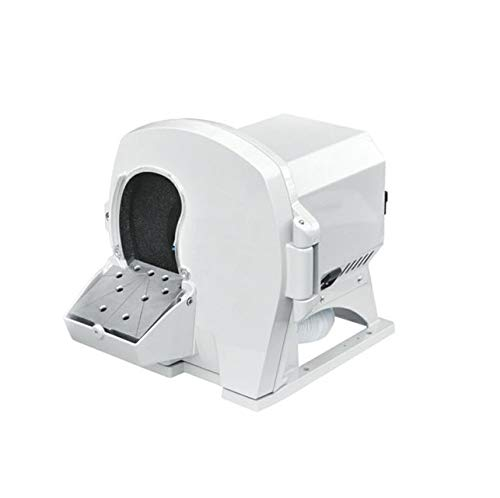 NSKI Dental Wet Model Trimmer Plastet Model Trimmer JT-19 with Abrasive Diamond Disc Wheel Lab Equipment