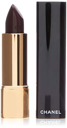 Chanel rot Allure Lippenstift 109 - rot schwarz 3.5 g - Damen, 1er Pack (1 x 1 Stück)