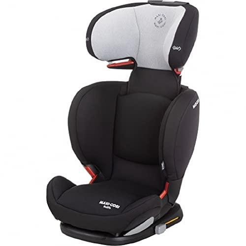 TITLE_Maxi Cosi RodiFix Car Seat