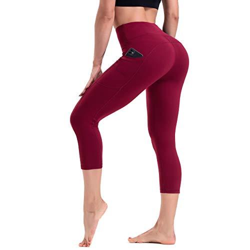 La Mejor Recopilación de Pantalones de Moda para Dama los mejores 5. 12