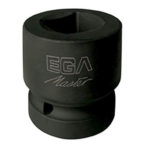 Egamaster - Llave vaso impacto 3/4-11/16