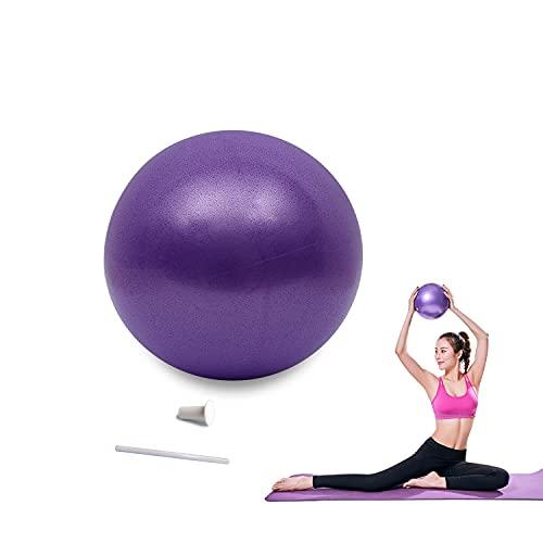 Pelota De Pilates Oficina  marca R8 Excercise Ball