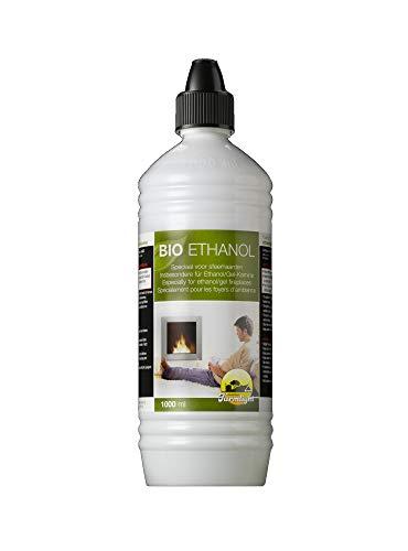 Bio-Ethanol 1000ml