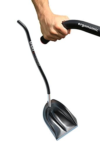 EFEKT ergonomische...