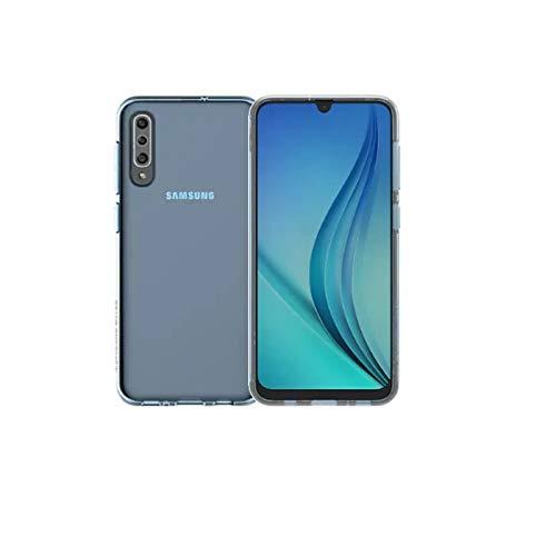 Custodia per Samsung Galaxy A50 Blu Araree A Cover per Galaxy A50 Progettato Ufficialmente per...