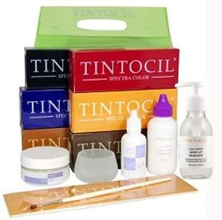 Best brow tinting price Reviews
