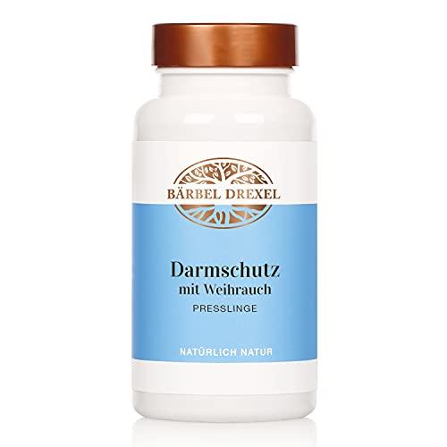 Bärbel Drexel -  ® Darmschutz mit