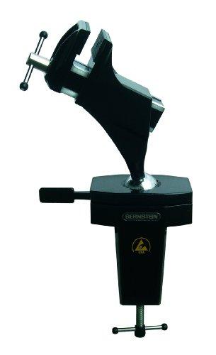 Bernstein Werkzeug GmbH 9-205 ESD 9-205ESD Spannfix zum Anschrauben, ableitfähige Ausführung