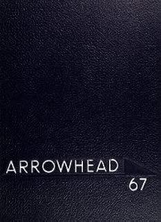 (Custom Reprint) Yearbook: 1967 Northwood High School - Arrowhead Yearbook (Silver Spring, MD)