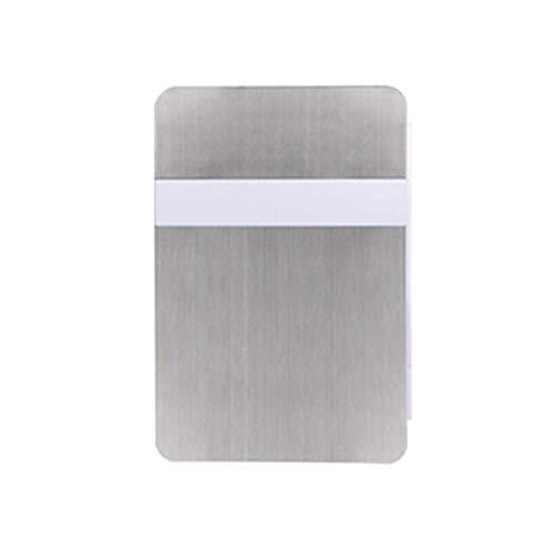 Mini Nevera Nevera 20L.Refrigerador Portátil De Funcionamiento Termoeléctrico Silencioso De Entrada Doble De 12 V / 240 V, Refrigerador De Coche Frío Y Caliente Con Ventana Para Viajes Y Acampada 3