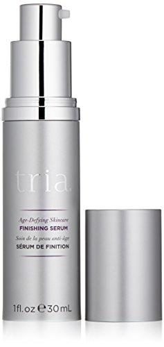 Tria Beauty ADFS - Serum de acabado, 30ml