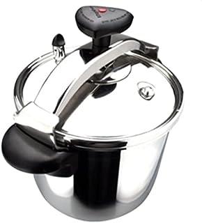 Magefesa Pressure Cooker Star 14 Liter
