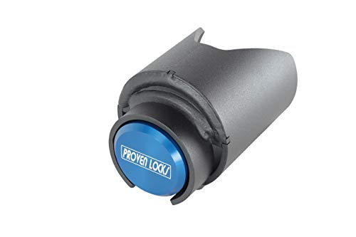 Proven Industries Lock Model #2178