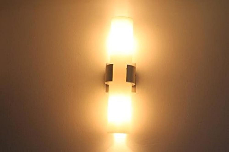 Schlafzimmer Wandleuchte Beleuchtung Ehime Bett Wandleuchten ...