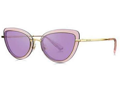 BOLON BL 7081 MIA B50 Gold Gafas de sol Rosa-Gold 48