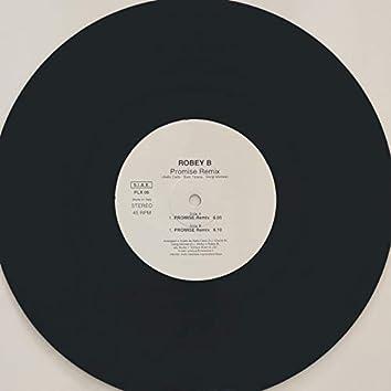 Promise Remix (1997)