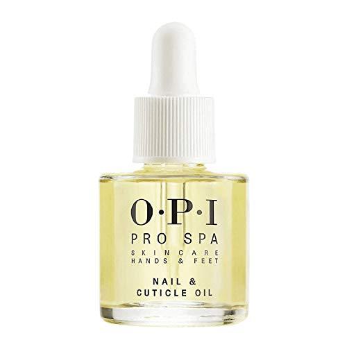 Opi -   ProSpa Nail &