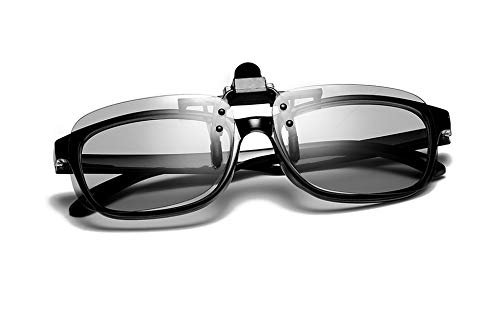 UltraByEasyPeasyStore Ewagente, anti-blauwe lichtfilter, computerbril, blokkerend, voor dames en heren, uv-glazen