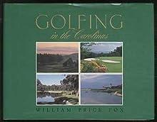 Golfing In The Carolinas