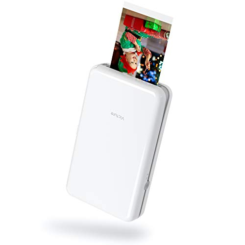 victure-2x3a-portable-photo