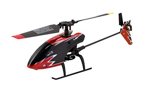 Esky 150X V2 Mini Helikopter fw-Edition - RTF (Mode2)