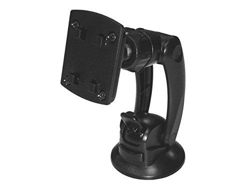 AIV Sauger Halter Set - Clip.on - auf 4 Krallen System