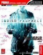 Indigo Prophecy: Prima Official Game Guide