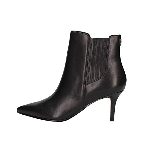 FL8FEALEA10 Black Guess GUESS FOOTWEAR MAIN Stivaletti Donna 36