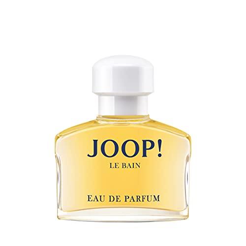 Joop Joop le bain eau de parfum vaporisateurspray 40 ml